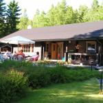 Hotel Pictures: Villa Struka, Pyhtaa