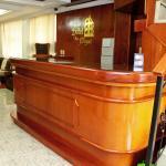 Hotel Pictures: Hotel San Miguel Confort, Pasto