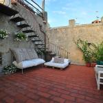 San Martino Rooms & Breakfast,  Borgio Verezzi