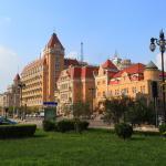 Tianjin Zhengxie Club Hotel, Tianjin