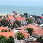 Apartamento em Meireles,  Fortaleza