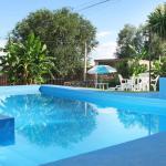 Hotel Magnet, Villa Carlos Paz