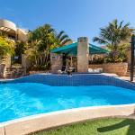 Fotos de l'hotel: Silver Sands Resort Mandurah, Mandurah