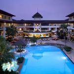 Mission Hills Resort Shenzhen,  Baoan