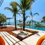 Villa Kalipay Phuket, Ban Pa Khlok