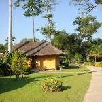 Vana Varin Resort, Hua Hin