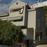 Guesthouse Hortenzija,  Mostar