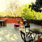 Rudraneel Villa, Jodhpur