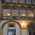 B&B Palazzo Corvino, Palermo