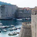 Apartment Ana, Dubrovnik