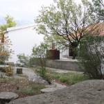 Guesthous vila mediteran,  Sutomore
