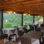 Hotel Pictures: Hostal Monte Rio, Peñamellera Alta