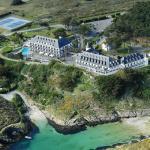 Hotel Pictures: Castel Clara Thalasso & Spa, Bangor
