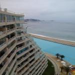 Hotel Pictures: San Alfonso del Mar, Goleta, Algarrobo