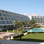 Praia da Rocha MS Apartments, Portimão