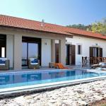 Luxury in Nature Villa, Polis Chrysochous