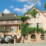 Hotel Pictures: Landgasthof Jägerstübchen, Neustadt an der Weinstraße