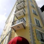 Ma Maison Boutique Hotel, Ho Chi Minh City