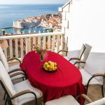 Apartments Mariana, Dubrovnik