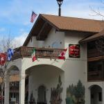 FairBridge Inn & Suites, Leavenworth