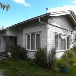 Casa Fischer Guest House, Puerto Varas