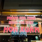 Hoa Xuan Hotel, Ho Chi Minh City