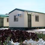 Hotellikuvia: West City Motel, Ardeer