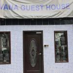 Havana Guest House Kuala Lumpur, Kuala Lumpur
