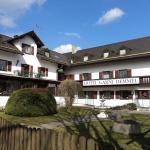 Hotel Pictures: Hotel Garni Demmel, Bruckmühl