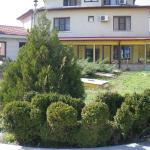 Fotos de l'hotel: Brani Family Hotel, Ruse