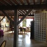 Le Séchoir à Tabac,  Orléans