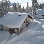Hotel Pictures: Chalet Fête de la Neige, Crans-Montana
