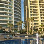Luna Blanca Resorts,  Puerto Peñasco