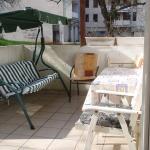 Apartment Garden, Poreč