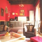 Casa Tancredi, Verona