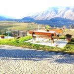 Landhaus Weingut,  Appiano sulla Strada del Vino