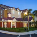 TownePlace Suites Fort Lauderdale West, Fort Lauderdale