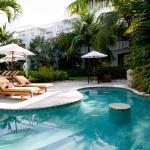 Royal West Indies, Grace Bay