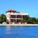 Hotel Pictures: Belizean Nirvana, Placencia Village