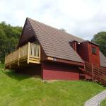 Lochinver Holiday Lodges & Cottages,  Lochinver
