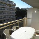 Apartamentos Decathlon Arysal, Salou