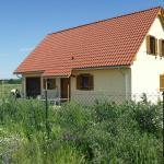 Villa Dalski, Piechowice