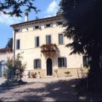 B&B Villa Monteleone,  Sant'Ambrogio di Valpolicella