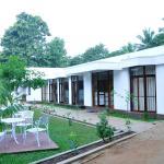 Melbourne Tourist Rest, Anuradhapura