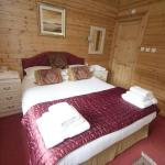 Watermouth Lodges,  Ilfracombe