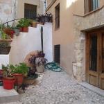 Hotel Pictures: Apartamentos Baretta, Bocairent