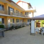 Hotel Pictures: Eleonor Guest House, Byala