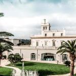 San Tommaso Hotel,  Polignano a Mare
