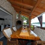 Holiday Home Villa Venta, Trogir