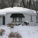 Hotel Pictures: Hartman House Bed and Breakfast, Sudbury
